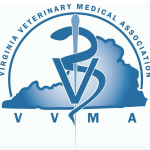 Virginia Veterinary Medical Association